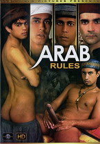 Arab Rules