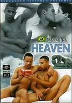 Brazilian Heaven