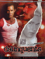 Delinquents (2 Dvds)