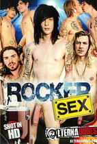 Rocker Sex 1