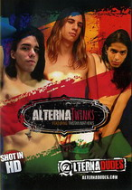 Alterna Twinks
