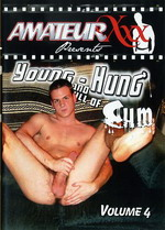 Young Hung And Full Of Cum 04