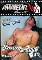 Young Hung And Full Of Cum 11