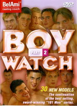 Boy Watch 2