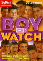 Boy Watch 3