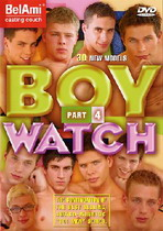 Boy Watch 4