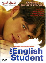 The English Student