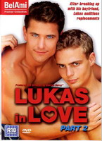 Lukas In Love Part 2
