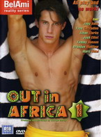 Out In Africa Part 1