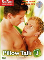 Pillow Talk 3