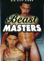 Beast Masters