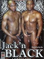 Jack N' Black