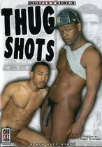 Thug Shots