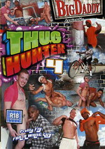 Thug Hunter 4