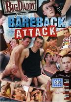 Bareback Attack 01