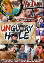 Unglory Hole 01