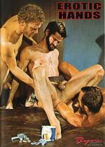 Erotic Hands