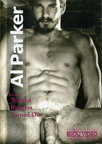Collector's Series: Al Parker (3 Dvds)