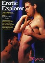 Erotic Explorer