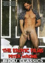 Erotic Films Of Peter De Rome