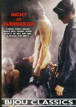 Night Of Submission