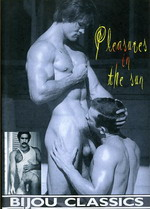 Pleasures In The Sun