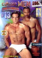 Classic Men Pre-Condom 13