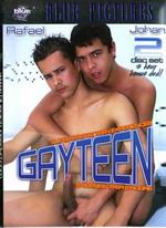 Gayteen