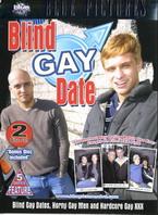 Blind Gay Date