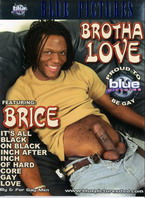 Brotha Love