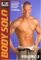 Body Solo Series Volume 03