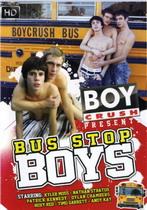 Bus Stop Boys