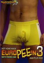 EuroPEEin 3
