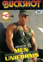 Minute Man 14: Men In Uniforms