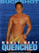 Manly Heat 2: Quenched