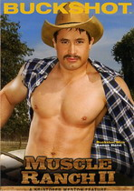 Muscle Ranch 2