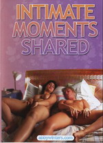 Intimate Moments Shared 1