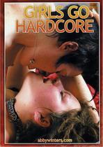 Girls Go Hardcore