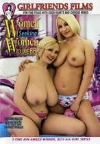 Women Seeking Women 086