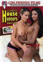 Lesbian House Hunters 04