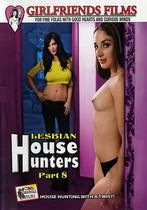 Lesbian House Hunters 08