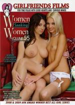 Women Seeking Women 055