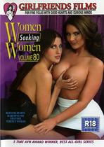 Women Seeking Women 080