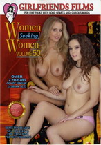 Women Seeking Women 050