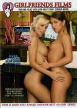 Women Seeking Women 052