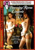 Dressing Room Lingerie 1 + 2