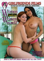 Women Seeking Women 057