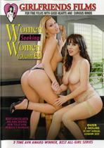Women Seeking Women 060