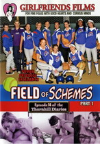 Field Of Schemes 1