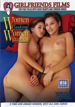 Women Seeking Women 069